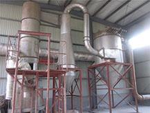 吡虫磷专用干燥设备闪蒸亿博网